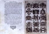 adarga-catalana-arte-heraldica-de-francisco-javier-garma-y-duran-mauro-marti-barcelona-1753.jpg