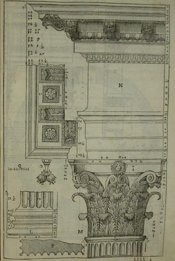 andrea-palladio-i-quattro-libri-dellarchitettura-venecia-d-franceschi1570.jpg