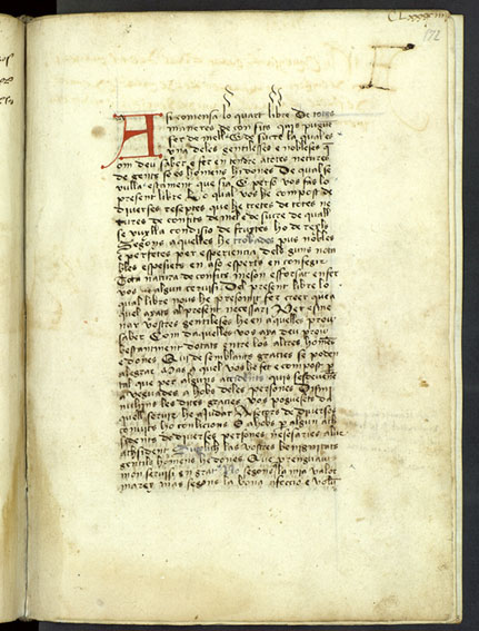 anselm-turmeda-llibre-de-sent-sovi-segle-xv.jpg
