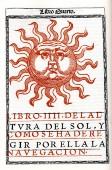 arte-de-navegar-de-pedro-de-medina-francisco-fernandez-cordoba-1545.jpg