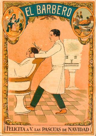 barbero.jpg