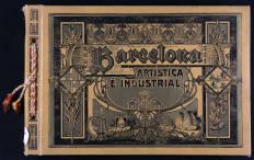 barcelona-artistica-e-industrial-bc.jpg