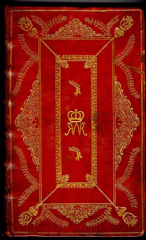 bible-latin-hanau-1603.jpg