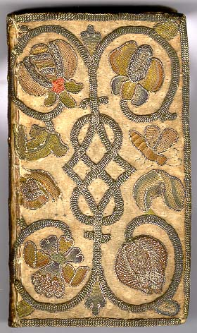 bible-london-1643.jpg