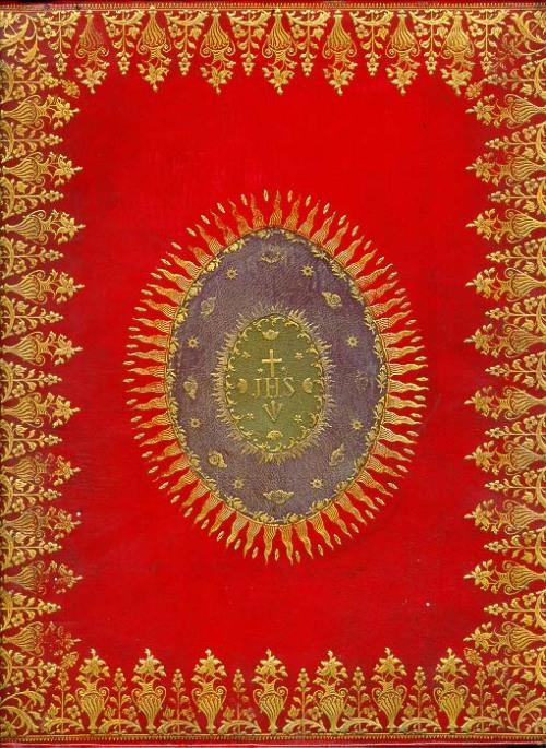 bible-oxford-1783.jpg