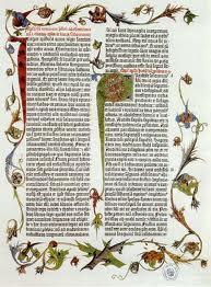 biblia-42b.jpg