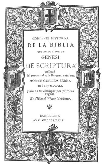 biblia-catalana.jpg