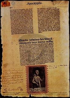biblia-valenciana3.jpg