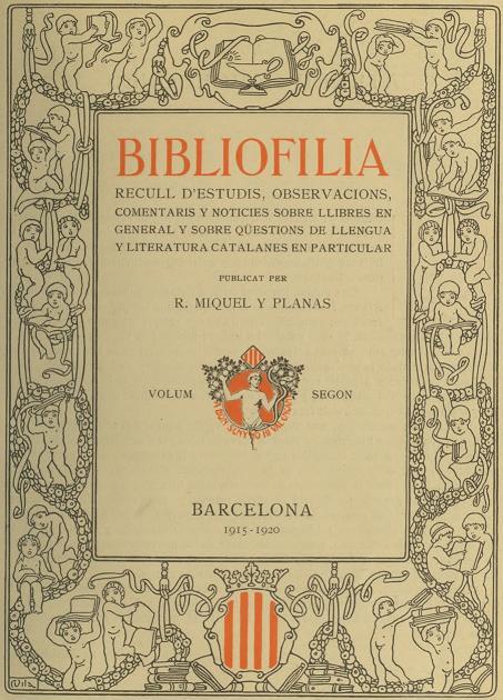 bibliofilia01_rmp.jpg