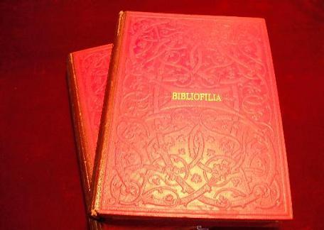 bibliofilia3.JPG