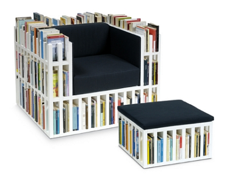 bibliopouf.jpg