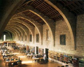 biblioteca-catalunya1.jpg