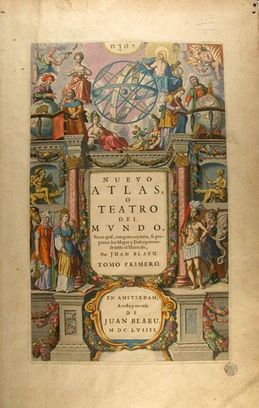 blaeu-nuevo-atlas-o-teatro-del-mundo-amsterdam-j-blaeu-1659-v1-07-cm-5004.jpg