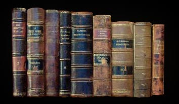 book-decor-medieval-collection.jpg