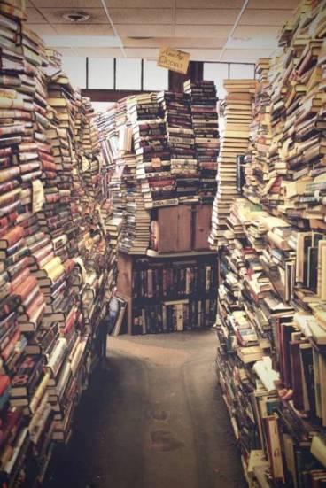 bookshelf-photojojo.jpg