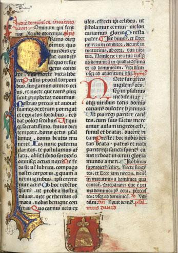 breviarium-ilerdense-lleida-h-botel-1479-07-inc-582.jpg