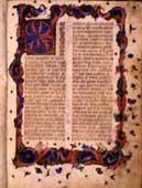 capitols-confraria-santa-maria-manuscrit-miniat-i-daurat-xv.jpg