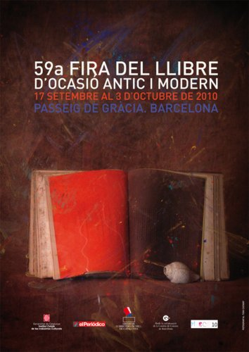 cartell-a3-59a-fira-2010-354x500.jpg