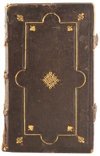 dante-alighieri-dante-col-sito-et-forma-dellinferno-venice-aldo-manuzio-1515.jpg
