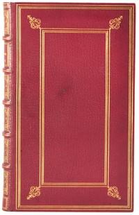 dante-alighieri-le-terze-rime-di-dante-venice-aldo-manuzio-1502.jpg