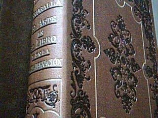 el_arte_en_el_libro_y_en_la182-a.jpg