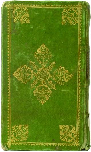 emblema-de-don-juan-francisco-pacheco-tellez-giron-duque-de-uceda-siglo-xvii.jpg