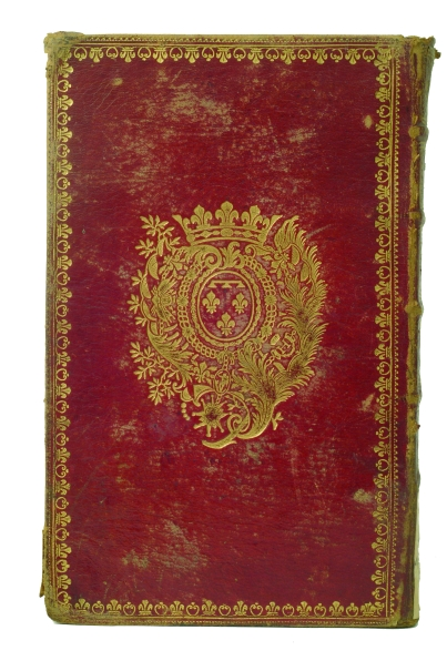 emblema-heraldico-de-louis-duque-dorleans-siglo-xviii.jpg