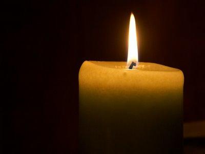 espelma2.jpg