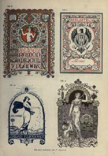 exlibris-figuerola.JPG