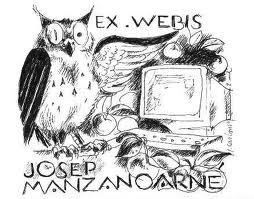 exwebis1.jpg