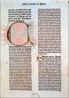 furs-del-rey-en-jaume-i-1261.JPG