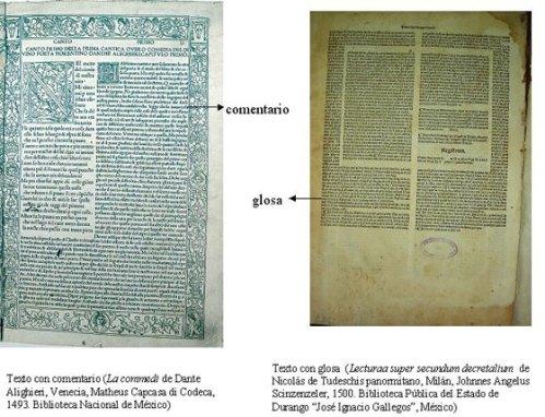 glossa10.jpg
