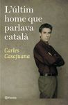 l-ultim-home-que-parlava-catala350.jpg