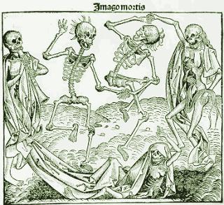 la-danza-de-la-muerte-por-hans-holbein.png