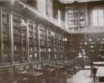 la_biblioteca_antiga_0.jpg