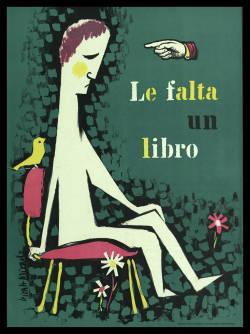 le-falta-un-libro-1959-bc.jpg