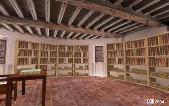 librairie-montaigne.jpg