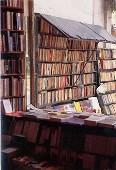 libreria-de-viejo2.jpg