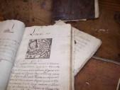 libros-antiguos1.jpg