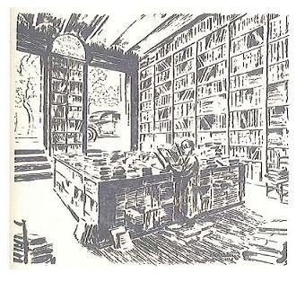 llibreria-batlleok.JPG