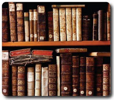 llibreria-dantics.jpg