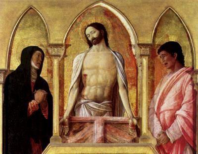 mantegna-cristo-resucitado.jpg