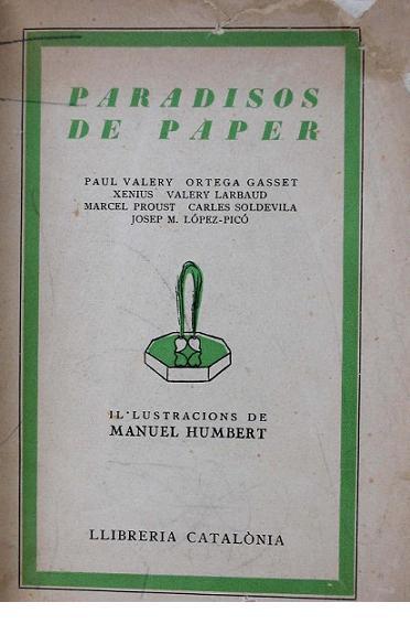 paradisos-de-paper3.JPG