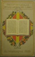 plano-almanaque-1918.jpg