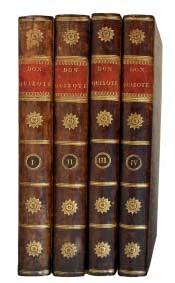 quijotejibarra-madrid-1780-4-vols-elldt1-2.jpg