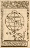 uberrimum-sphere-mundi-cometu-intersertis-de-johannes-de-sacro-bosco-paris-1498-99.jpg