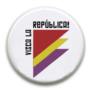 visca-la-republica.jpg