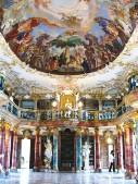 wiblingen-monestary-library-ulm-alemania.jpg