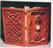 wood_book_017.jpg