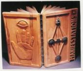 wood_book_019.jpg